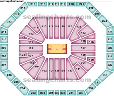 Bud Walton Seating Chart Related Keywords Suggestions